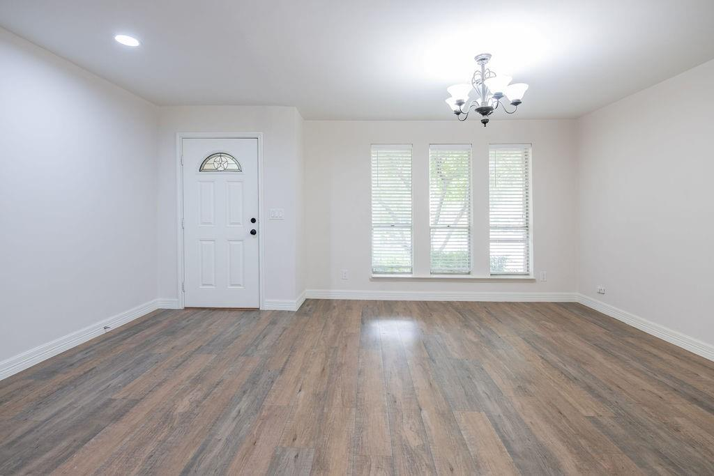 1517 Fernwood  Drive, Plano, Texas 75075 - Acquisto Real Estate best mckinney realtor hannah ewing stonebridge ranch expert
