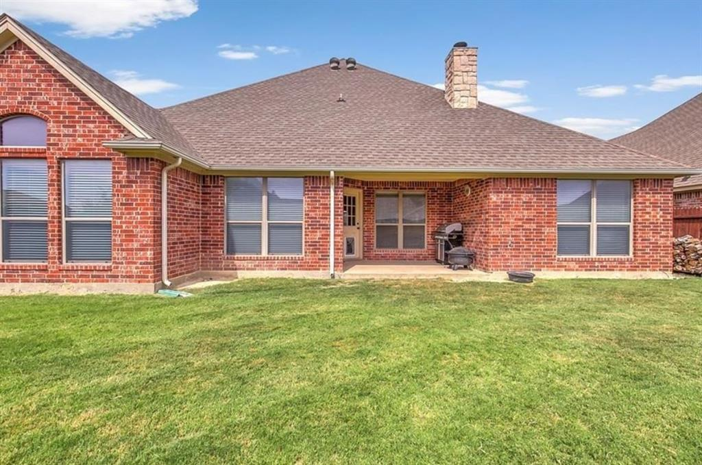 462 Spyglass  Drive, Willow Park, Texas 76008 - acquisto real estate best listing agent in the nation shana acquisto estate realtor