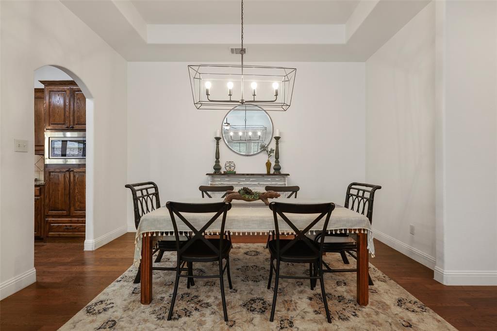 9516 National Pines  Drive, McKinney, Texas 75072 - acquisto real estate best prosper realtor susan cancemi windfarms realtor