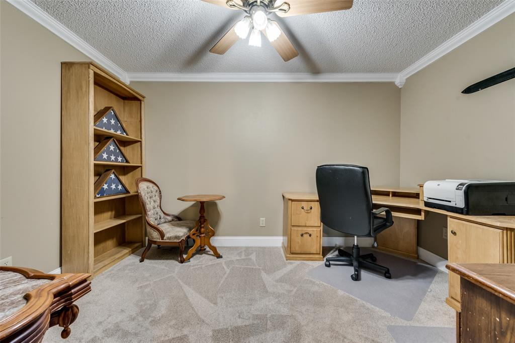 1417 Choctaw  Drive, Mesquite, Texas 75149 - acquisto real estate mvp award real estate logan lawrence