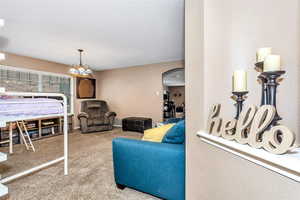 10441 Hideaway  Trail, Fort Worth, Texas 76131 - acquisto real estate mvp award real estate logan lawrence