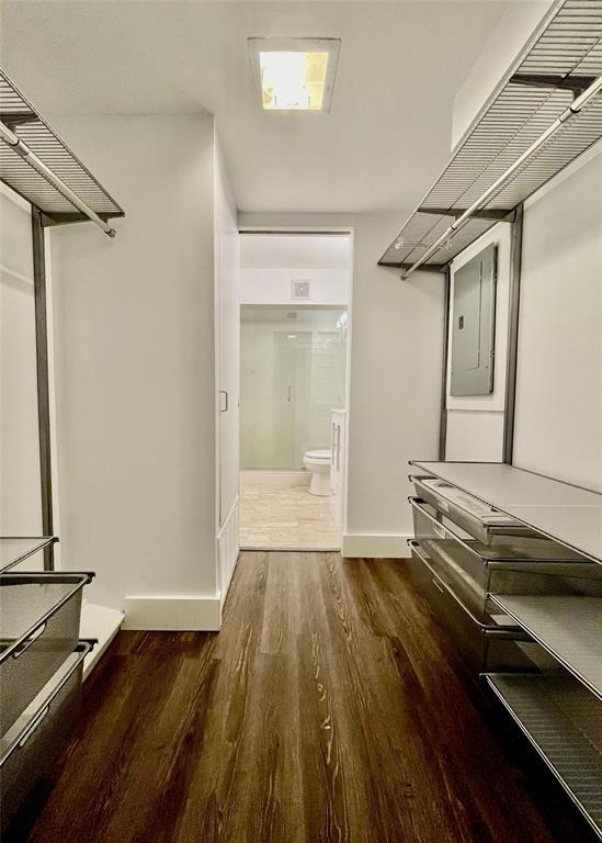 2711 Hood  Street, Dallas, Texas 75219 - acquisto real estate best listing listing agent in texas shana acquisto rich person realtor