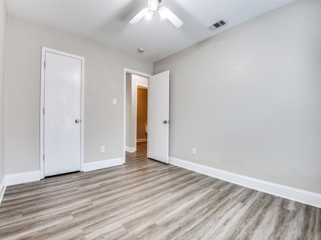 12370 Peak  Circle, Frisco, Texas 75035 - acquisto real estate best listing photos hannah ewing mckinney real estate expert