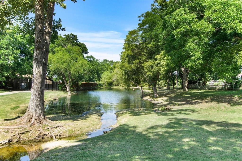 7134 Hunt  Lane, Rockwall, Texas 75087 - acquisto real estate best realtor dfw jody daley liberty high school realtor