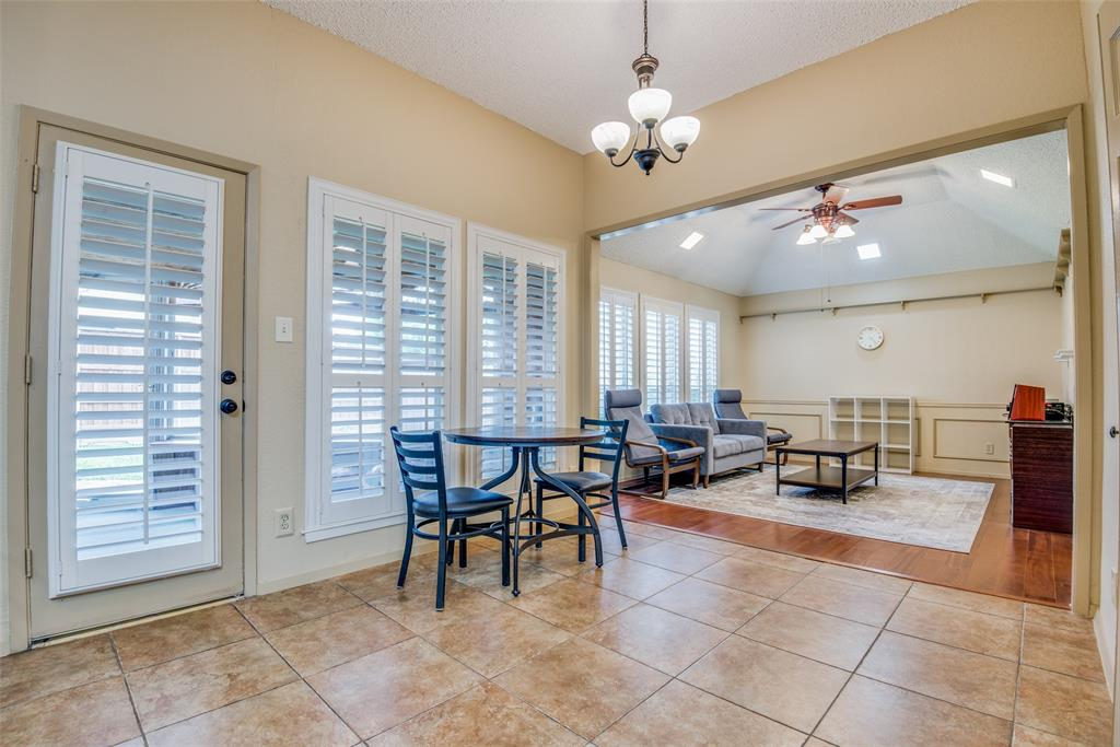 2703 Van Gogh  Place, Dallas, Texas 75287 - acquisto real estate best real estate company to work for