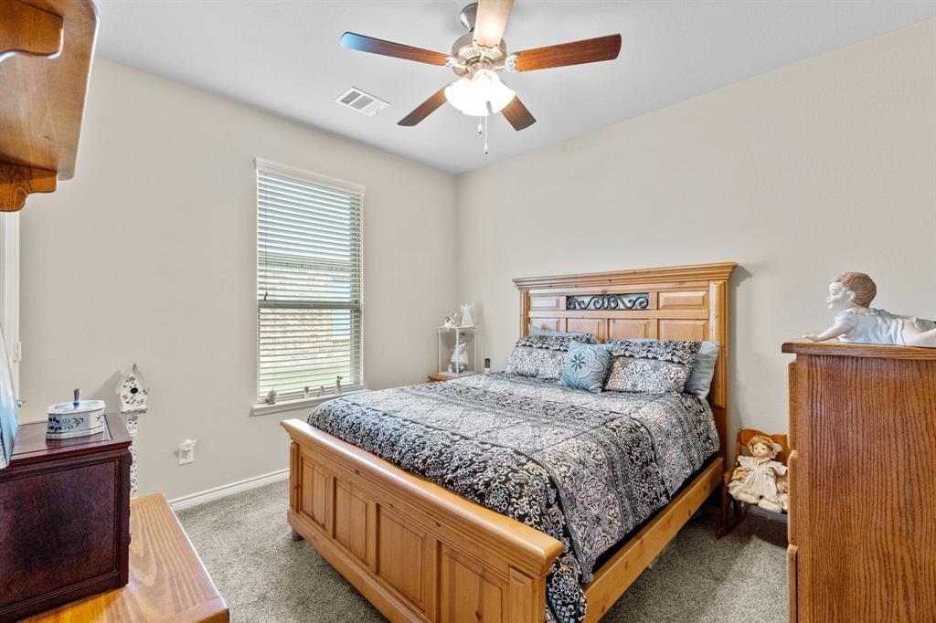 3219 Permian  Drive, Heath, Texas 75126 - acquisto real estate best new home sales realtor linda miller executor real estate