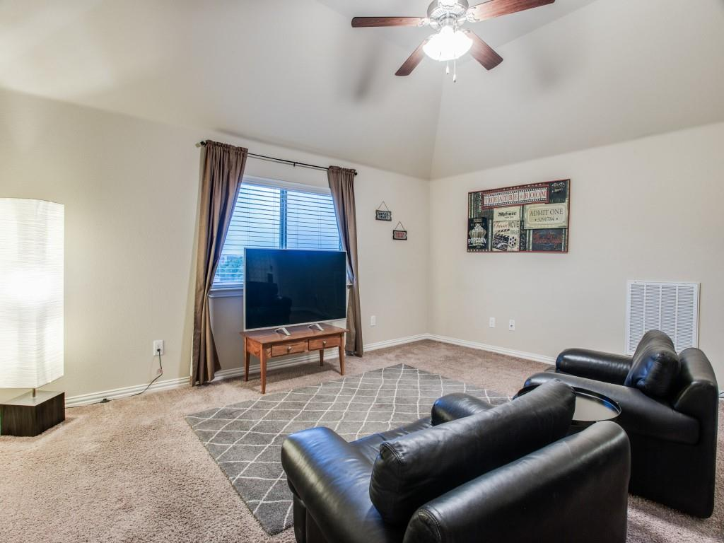 6836 San Luis  Trail, Fort Worth, Texas 76131 - acquisto real estate best plano real estate agent mike shepherd