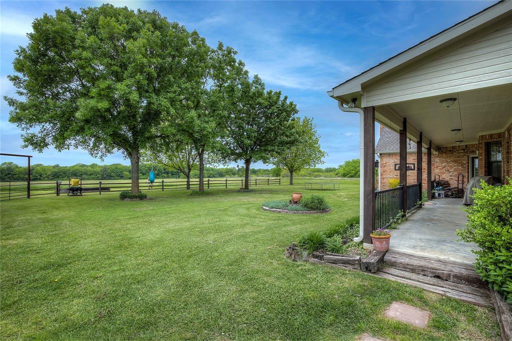 3956 County Road 3401  Lone Oak, Texas 75453 - acquisto real estate best listing agent in the nation shana acquisto estate realtor