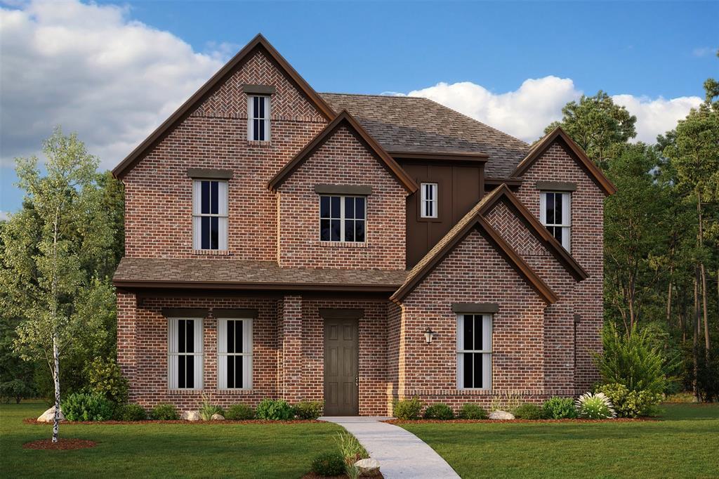 1094 Overton  Street, Frisco, Texas 75036 - Acquisto Real Estate best frisco realtor Amy Gasperini 1031 exchange expert