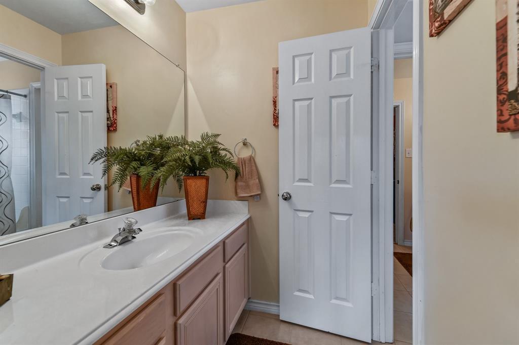 2729 Crepe Myrtle  Drive, Flower Mound, Texas 75028 - acquisto real estate best negotiating realtor linda miller declutter realtor