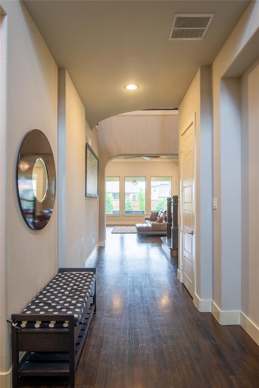 1317 Scarlet Oak  Drive, Arlington, Texas 76005 - acquisto real estate best flower mound realtor jody daley lake highalands agent of the year