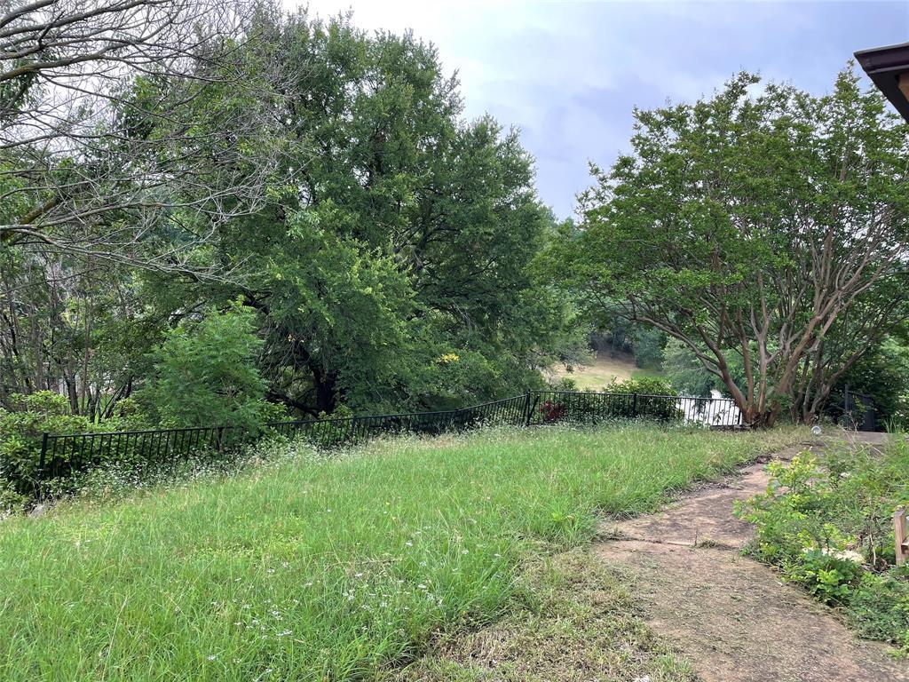 308 Willow Ridge  Court, Fort Worth, Texas 76103 - acquisto real estate best allen realtor kim miller hunters creek expert