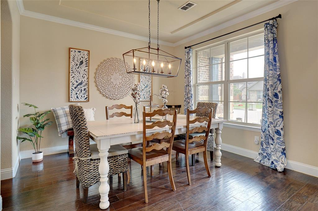 1029 Basket Willow  Terrace, Fort Worth, Texas 76052 - acquisto real estate best the colony realtor linda miller the bridges real estate