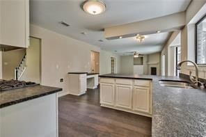 2117 Summit  Drive, McKinney, Texas 75071 - acquisto real estate best real estate company to work for