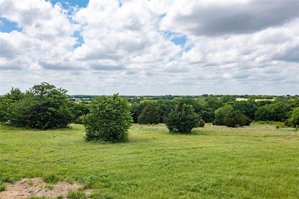 TBD Cameron Hill Dr  Road, Van Alstyne, Texas 75495 - Acquisto Real Estate best plano realtor mike Shepherd home owners association expert
