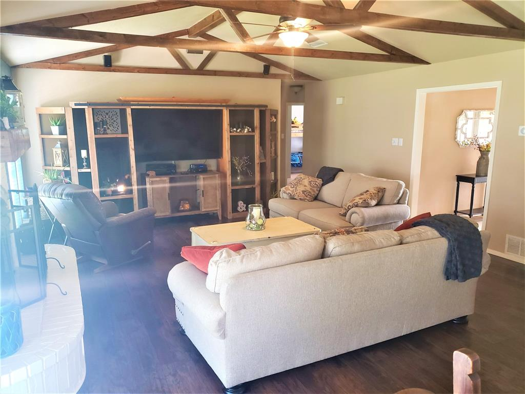 1018 Pardoners  Road, Abilene, Texas 79602 - acquisto real estate best allen realtor kim miller hunters creek expert