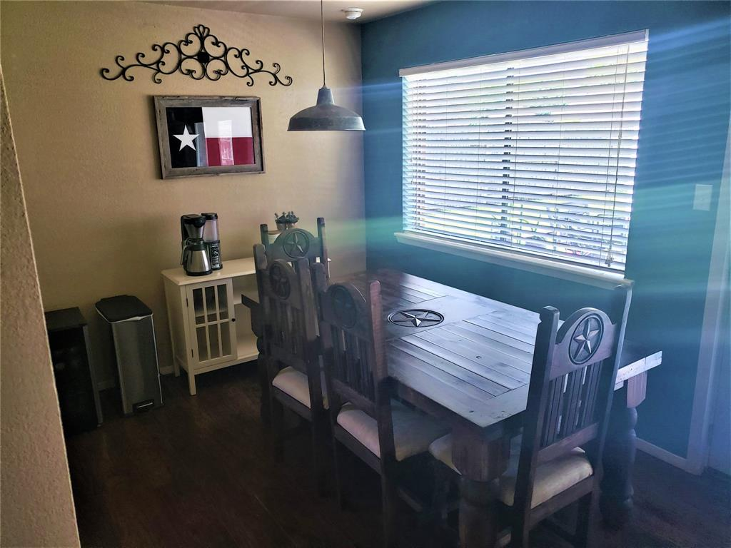 1018 Pardoners  Road, Abilene, Texas 79602 - acquisto real estate best highland park realtor amy gasperini fast real estate service