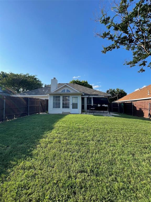 1205 Calvert  Drive, Cedar Hill, Texas 75104 - acquisto real estate best photo company frisco 3d listings