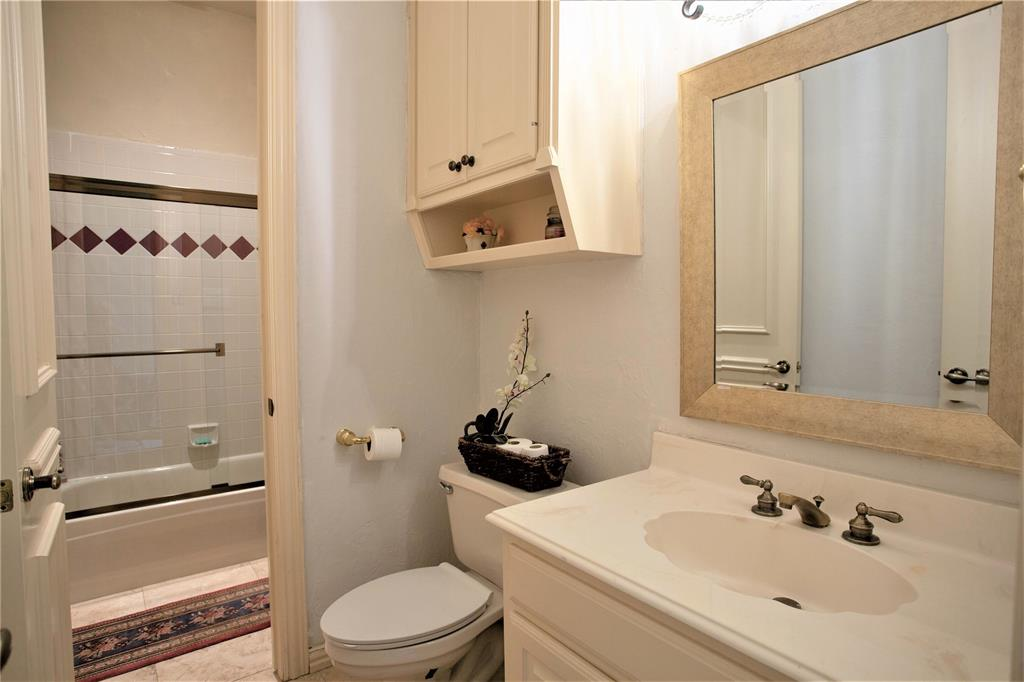 4457 Bailey  Court, Plano, Texas 75093 - acquisto real estate nicest realtor in america shana acquisto