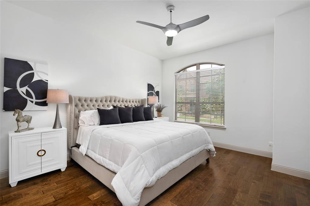 7208 Chief Spotted Tail  Drive, McKinney, Texas 75070 - acquisto real estate best listing agent in the nation shana acquisto estate realtor