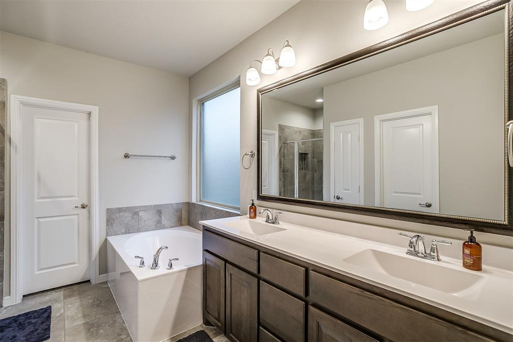 817 Dove  Cove, Argyle, Texas 76226 - acquisto real estate best negotiating realtor linda miller declutter realtor