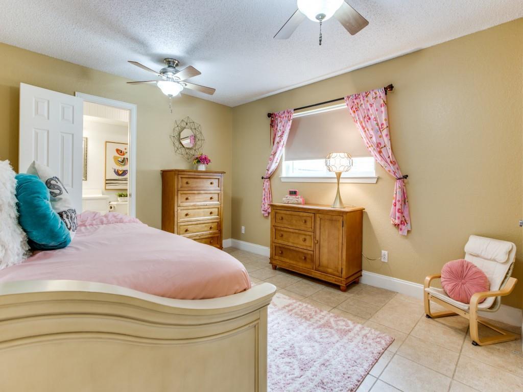 2412 Primrose  Drive, Richardson, Texas 75082 - acquisto real estate best realtor dallas texas linda miller agent for cultural buyers