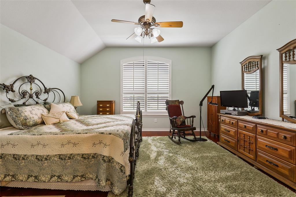 324 WRANGLER  Drive, Fairview, Texas 75069 - acquisto real estate best negotiating realtor linda miller declutter realtor