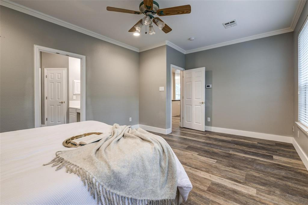3029 Marquise  Court, Burleson, Texas 76028 - acquisto real estate best highland park realtor amy gasperini fast real estate service
