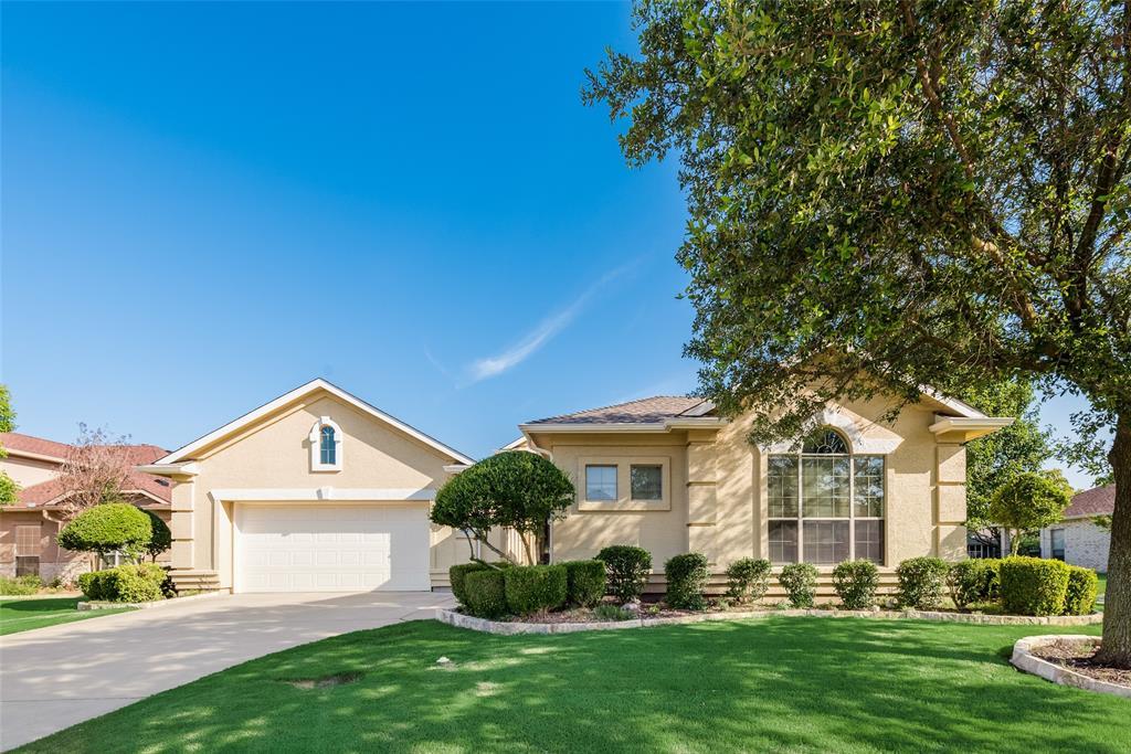 8917 Crestview  Drive, Denton, Texas 76207 - Acquisto Real Estate best frisco realtor Amy Gasperini 1031 exchange expert