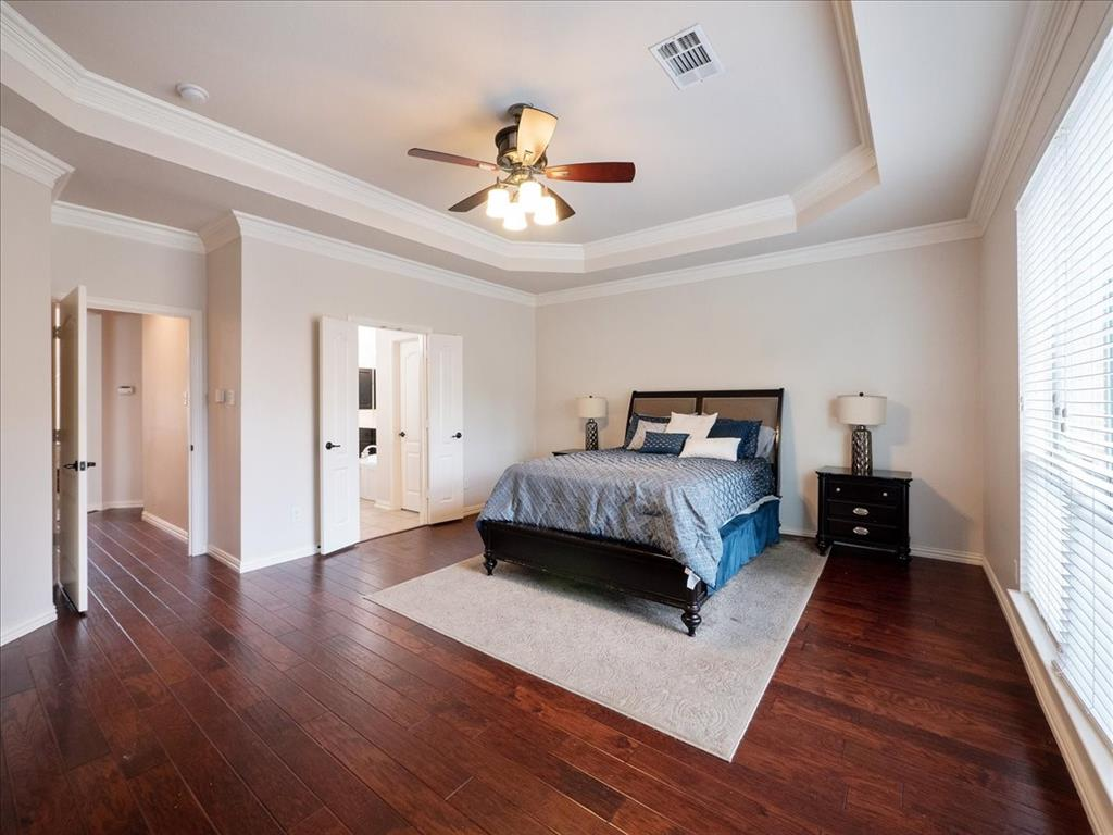 636 Campolina  Drive, Grand Prairie, Texas 75052 - acquisto real estate best real estate company in frisco texas real estate showings