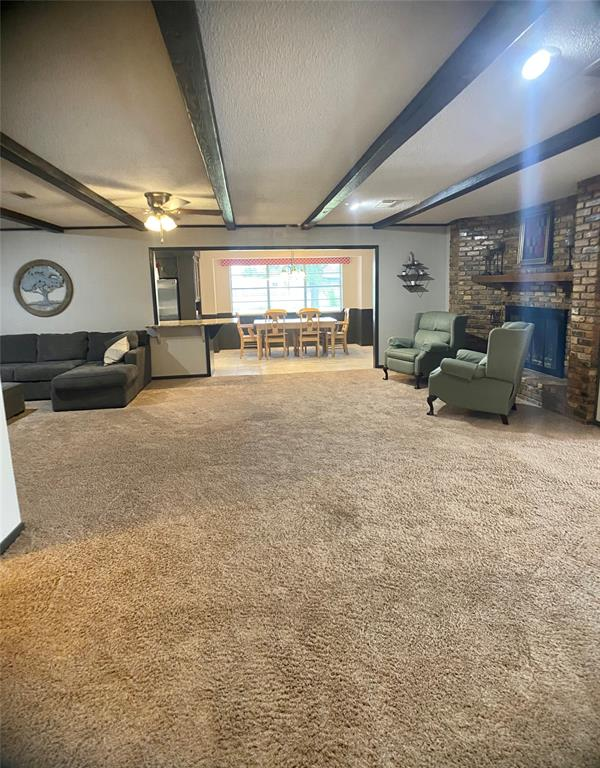 9761 State Highway 34  Scurry, Texas 75158 - acquisto real estate best listing listing agent in texas shana acquisto rich person realtor