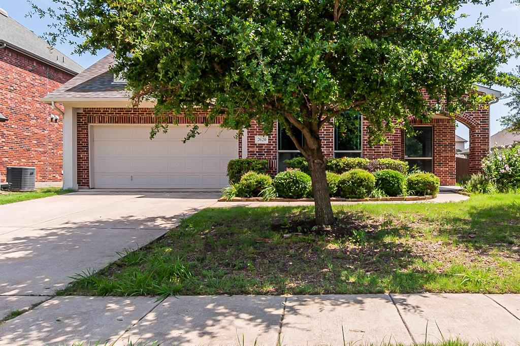 2620 Pine Trail  Drive, Little Elm, Texas 75068 - Acquisto Real Estate best plano realtor mike Shepherd home owners association expert