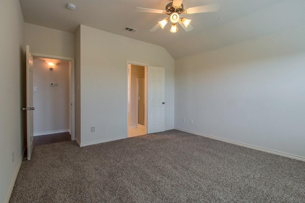 9401 Athens  Drive, Denton, Texas 76226 - acquisto real estate best luxury buyers agent in texas shana acquisto inheritance realtor