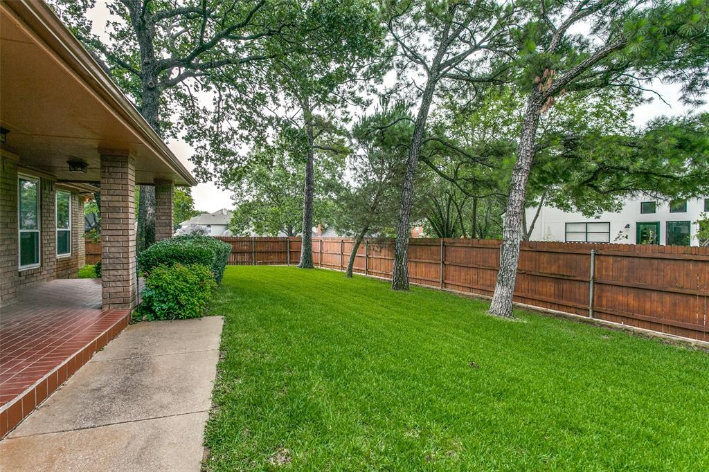 3045 Ridgeview  Drive, Grapevine, Texas 76051 - acquisto real estate best celina realtor logan lawrence best dressed realtor