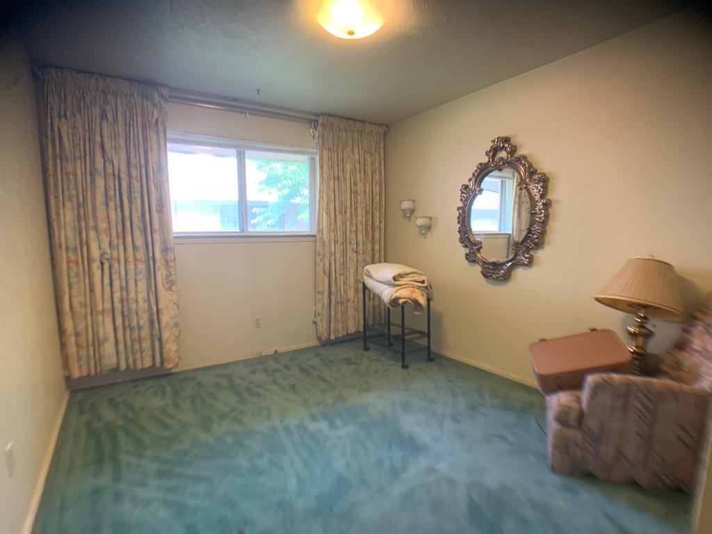 4203 Cinnabar  Drive, Dallas, Texas 75227 - acquisto real estate best new home sales realtor linda miller executor real estate