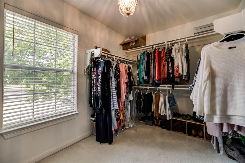 1209 Creekfield  Drive, Plano, Texas 75075 - acquisto real estate nicest realtor in america shana acquisto
