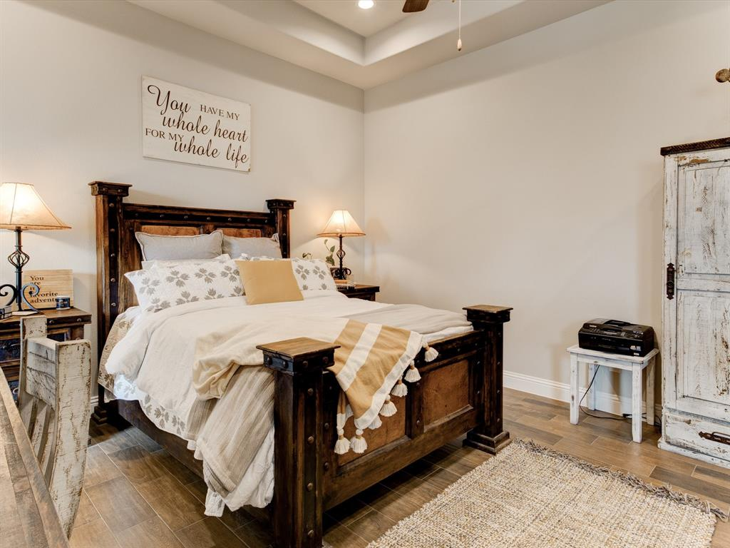 940 Parkside  Drive, Argyle, Texas 76226 - acquisto real estate best realtor dfw jody daley liberty high school realtor