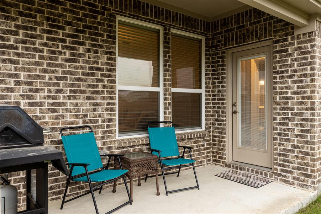 5900 Coppermill  Road, Fort Worth, Texas 76137 - acquisto real estate agent of the year mike shepherd