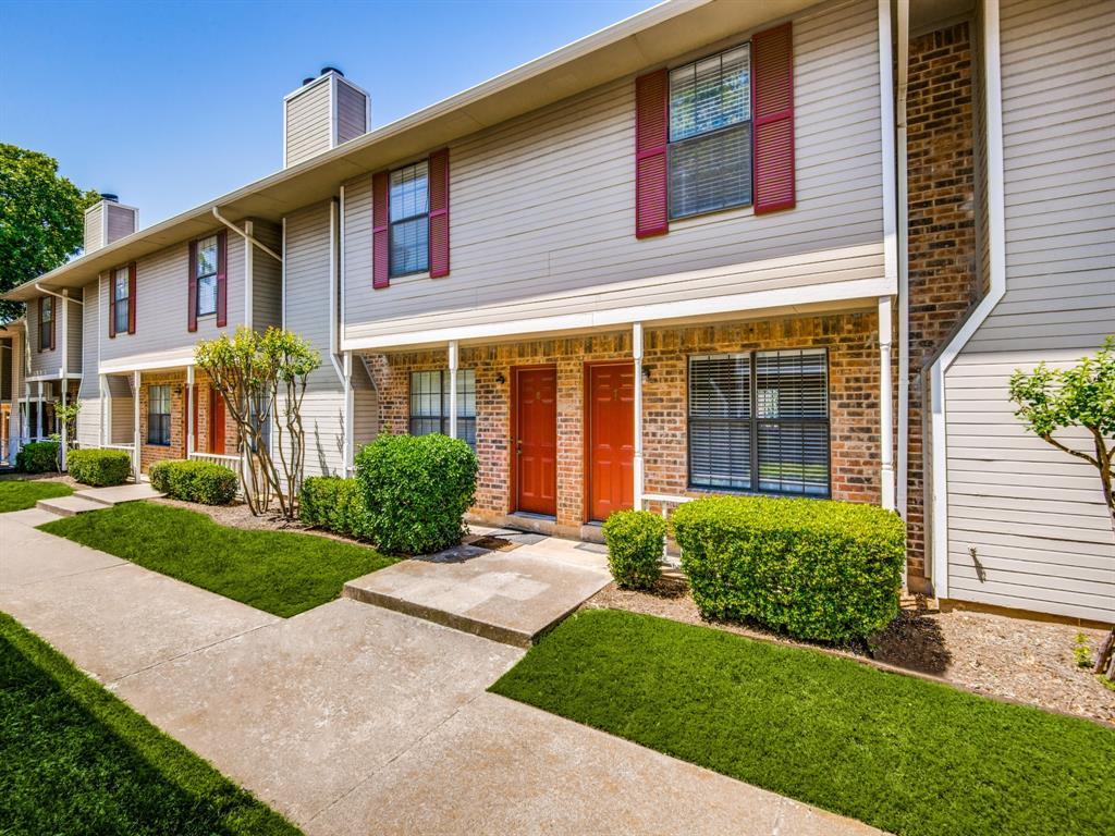 929 Hickory  Street, Denton, Texas 76201 - Acquisto Real Estate best plano realtor mike Shepherd home owners association expert