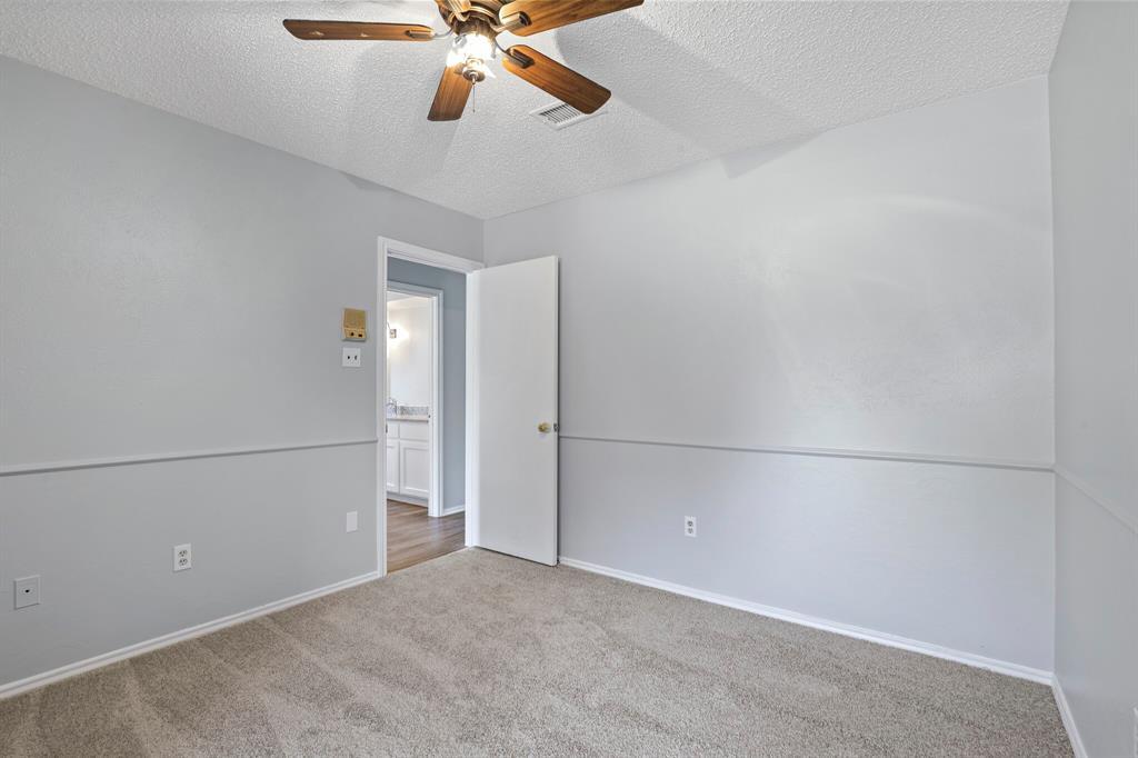 2604 Quail  Valley, Irving, Texas 75060 - acquisto real estate best negotiating realtor linda miller declutter realtor