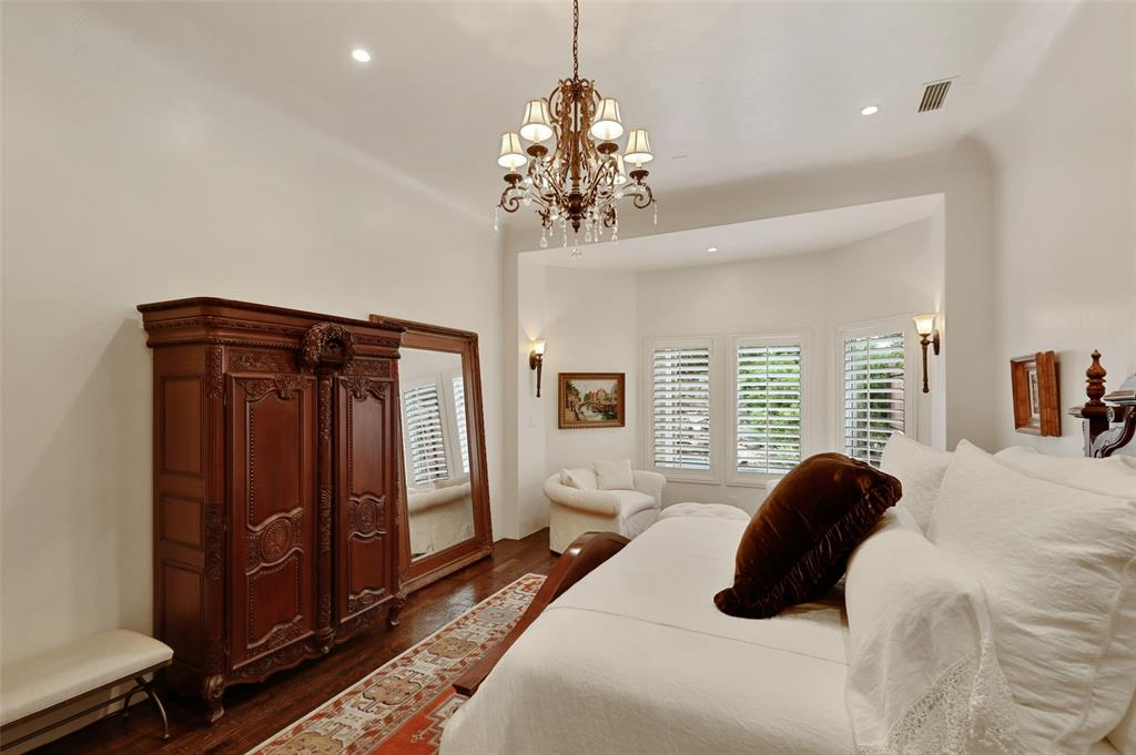 6212 River Highlands  Drive, McKinney, Texas 75070 - acquisto real estate best investor home specialist mike shepherd relocation expert