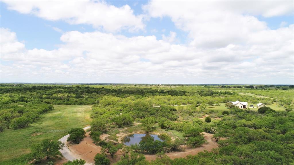 12506 FM 1176  Santa Anna, Texas 76878 - Acquisto Real Estate best frisco realtor Amy Gasperini 1031 exchange expert