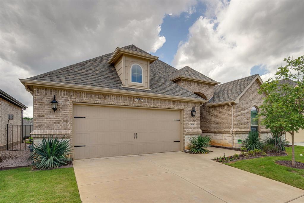 4016 Viento  Lane, Highland Village, Texas 75077 - acquisto real estate best prosper realtor susan cancemi windfarms realtor