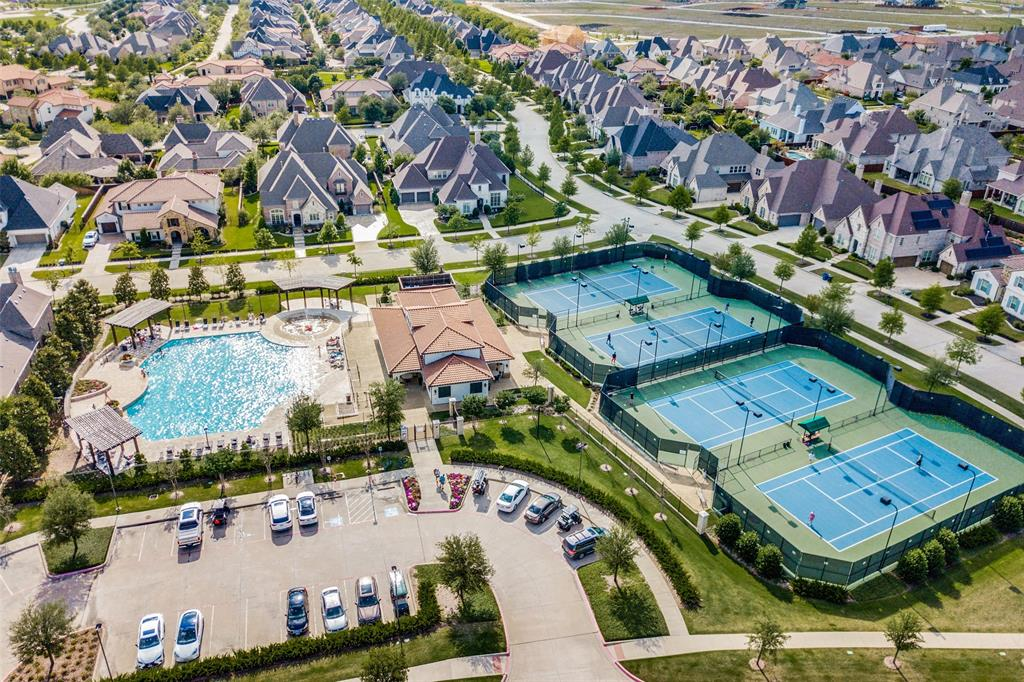 4215 Hickory Grove  Lane, Frisco, Texas 75033 - acquisto real estate best real estate idx dilusso marketing mike acquisto