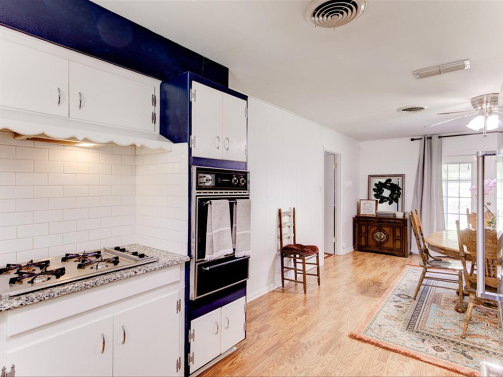 5621 Wedgworth  Road, Fort Worth, Texas 76133 - acquisto real estate best designer and realtor hannah ewing kind realtor