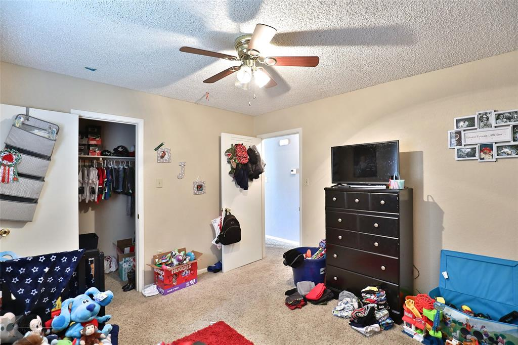 1209 Westheimer  Road, Abilene, Texas 79601 - acquisto real estate best designer and realtor hannah ewing kind realtor