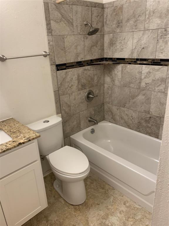 7308 Vista Cliff  Drive, Fort Worth, Texas 76179 - acquisto real estate best designer and realtor hannah ewing kind realtor