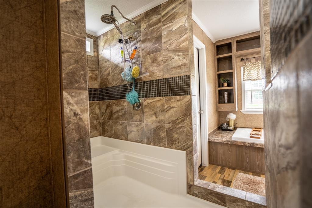 8509 Traildust  Drive, Quinlan, Texas 75474 - acquisto real estate best realtor dallas texas linda miller agent for cultural buyers