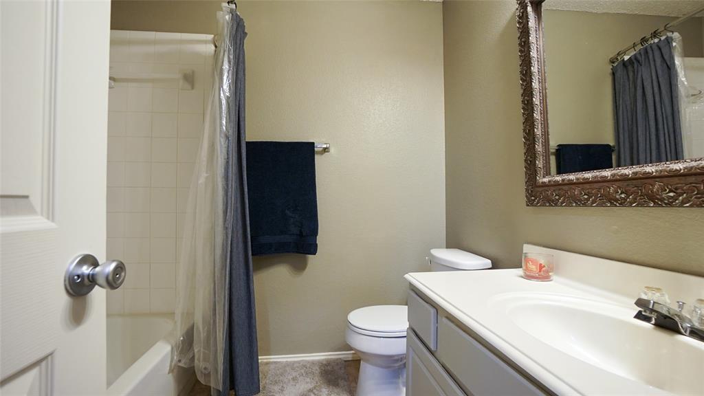 2506 Great Bear  Lane, Denton, Texas 76210 - acquisto real estate best park cities realtor kim miller best staging agent