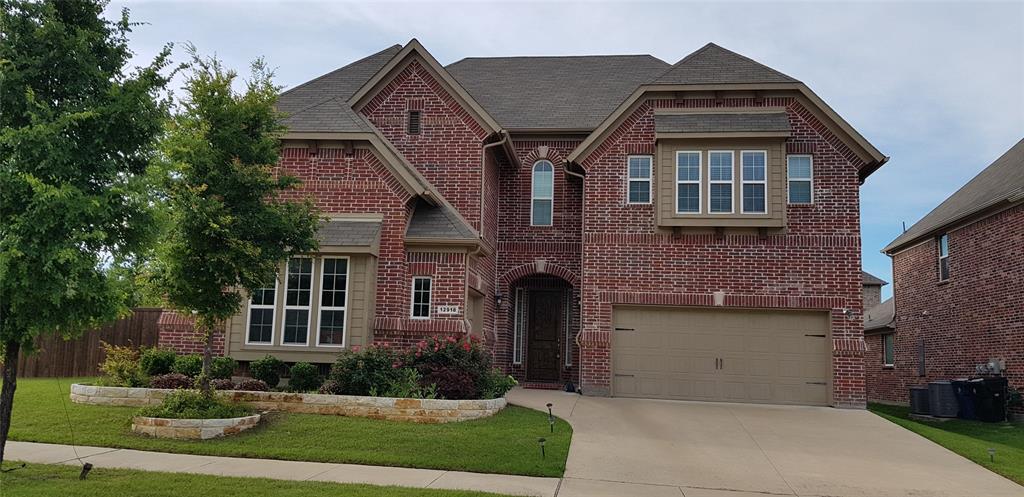 12918 Alta Badia  Avenue, Frisco, Texas 75035 - Acquisto Real Estate best plano realtor mike Shepherd home owners association expert